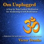 Om Unplugged